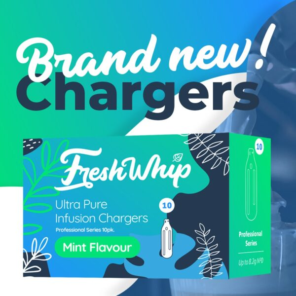 Buy freshwhip from official freshwhip wholesale