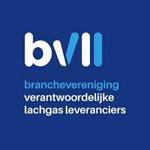 Branchevereniging verantwoordelijke lachgas leveranciers
